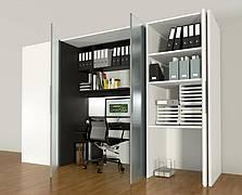 dieckmann glasbeschl ge dieckmann glasbeschl ge auf der bautec berlin. Black Bedroom Furniture Sets. Home Design Ideas